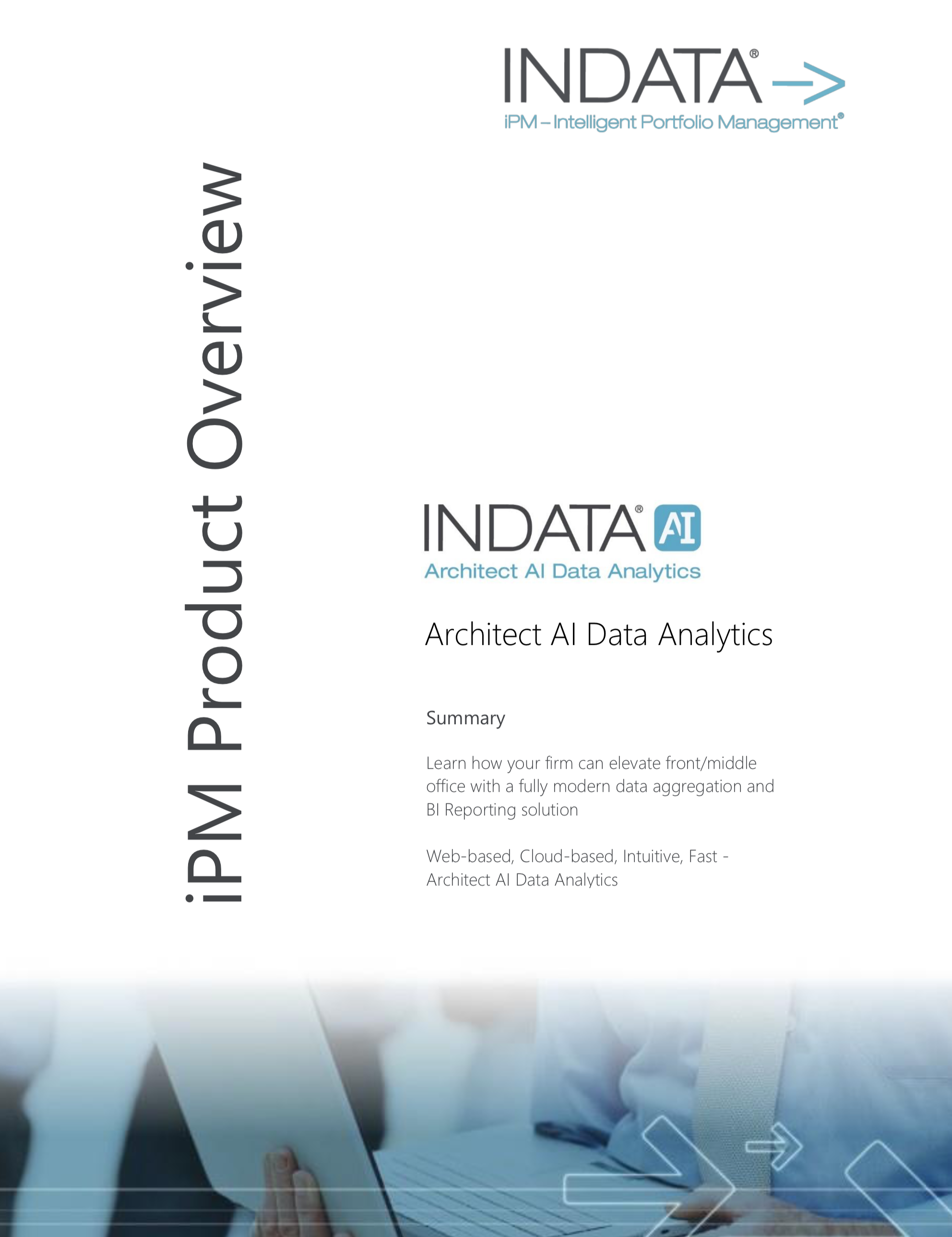 AAI-Data_Analytics_Preview