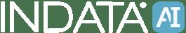 IND-Ai_Logo_2020-White-Medium